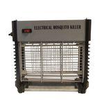 حشره کش برقی مدل R002