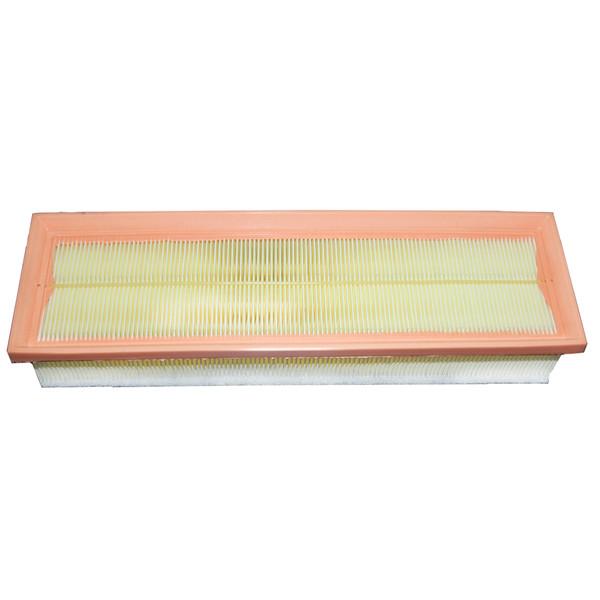 فیلتر هوا خودرو آرو مدل AF501296 مناسب برای سمند