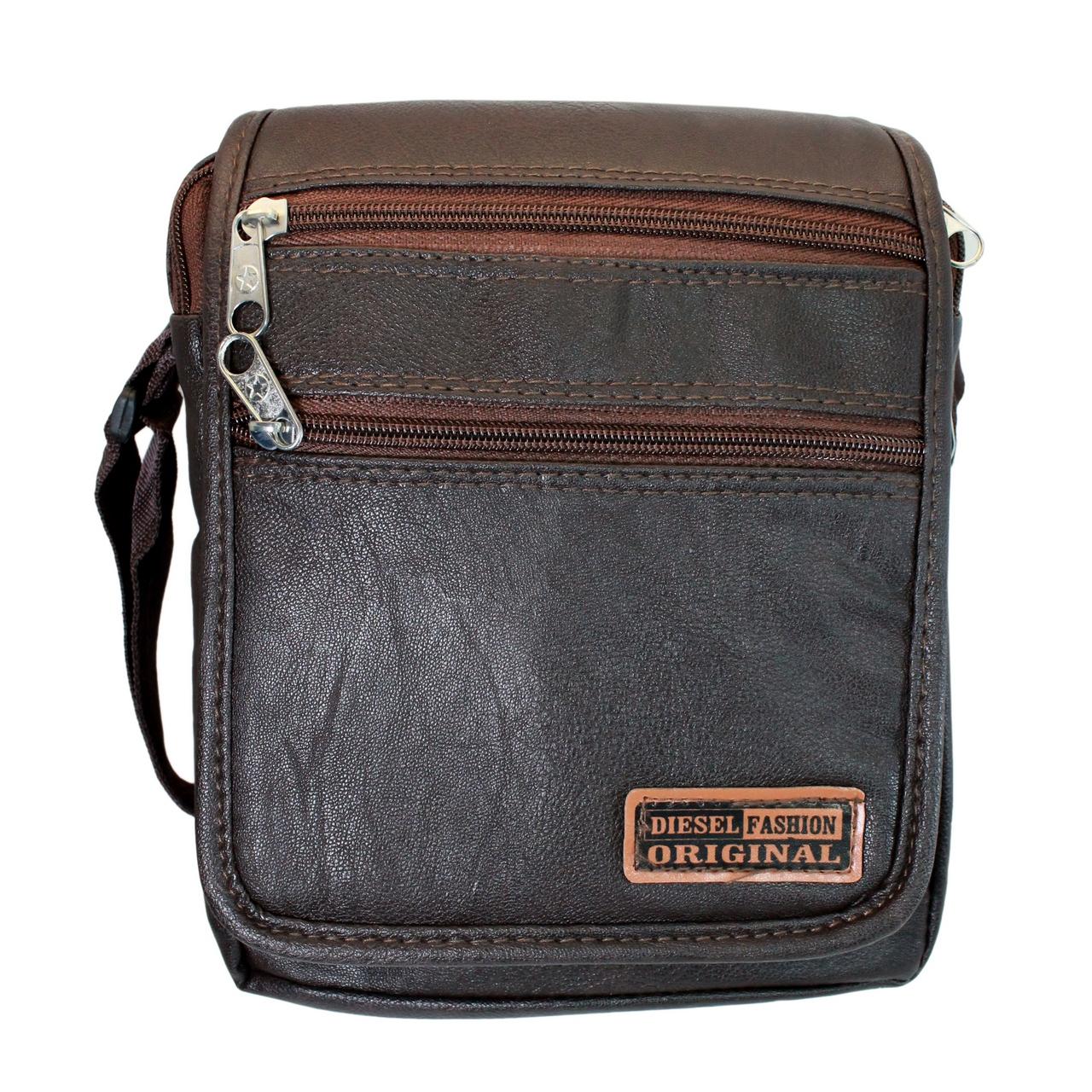 کیف رو دوشی مدل  2- Z