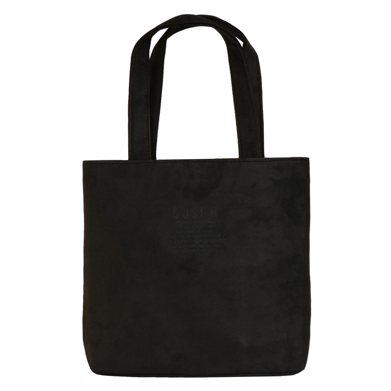 کیف دستی زنانه کد SUN-2000