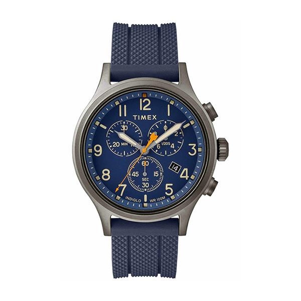 ساعت مچی عقربه ای مردانه تایمکس مدل TW2R60300