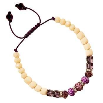 دستبند زنانه مدل CR 311