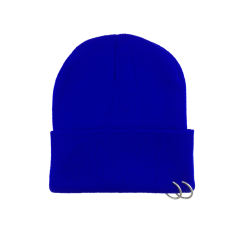 کلاه بافتنی کد M221
