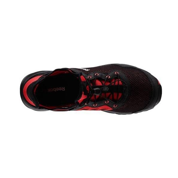 کفش مخصوص دویدن مردانه ریباک مدل One Rush کد M44996 -  - 1