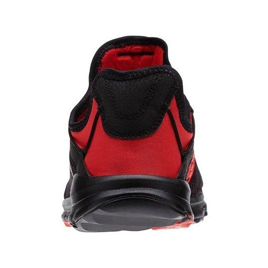 کفش مخصوص دویدن مردانه ریباک مدل One Rush کد M44996 -  - 4