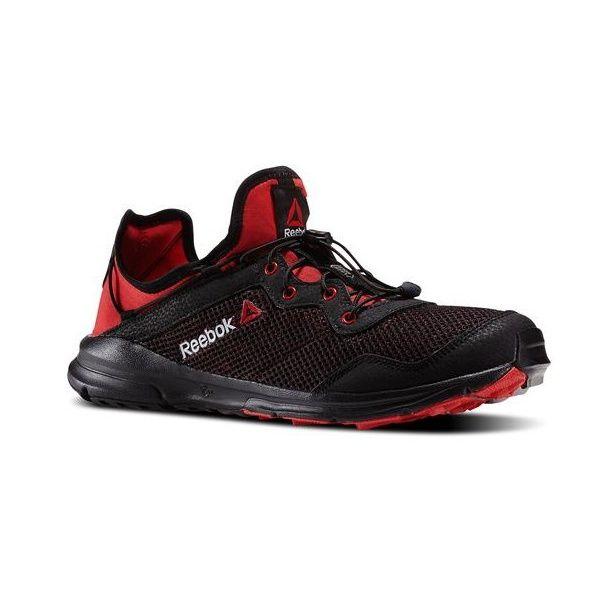 کفش مخصوص دویدن مردانه ریباک مدل One Rush کد M44996 -  - 3