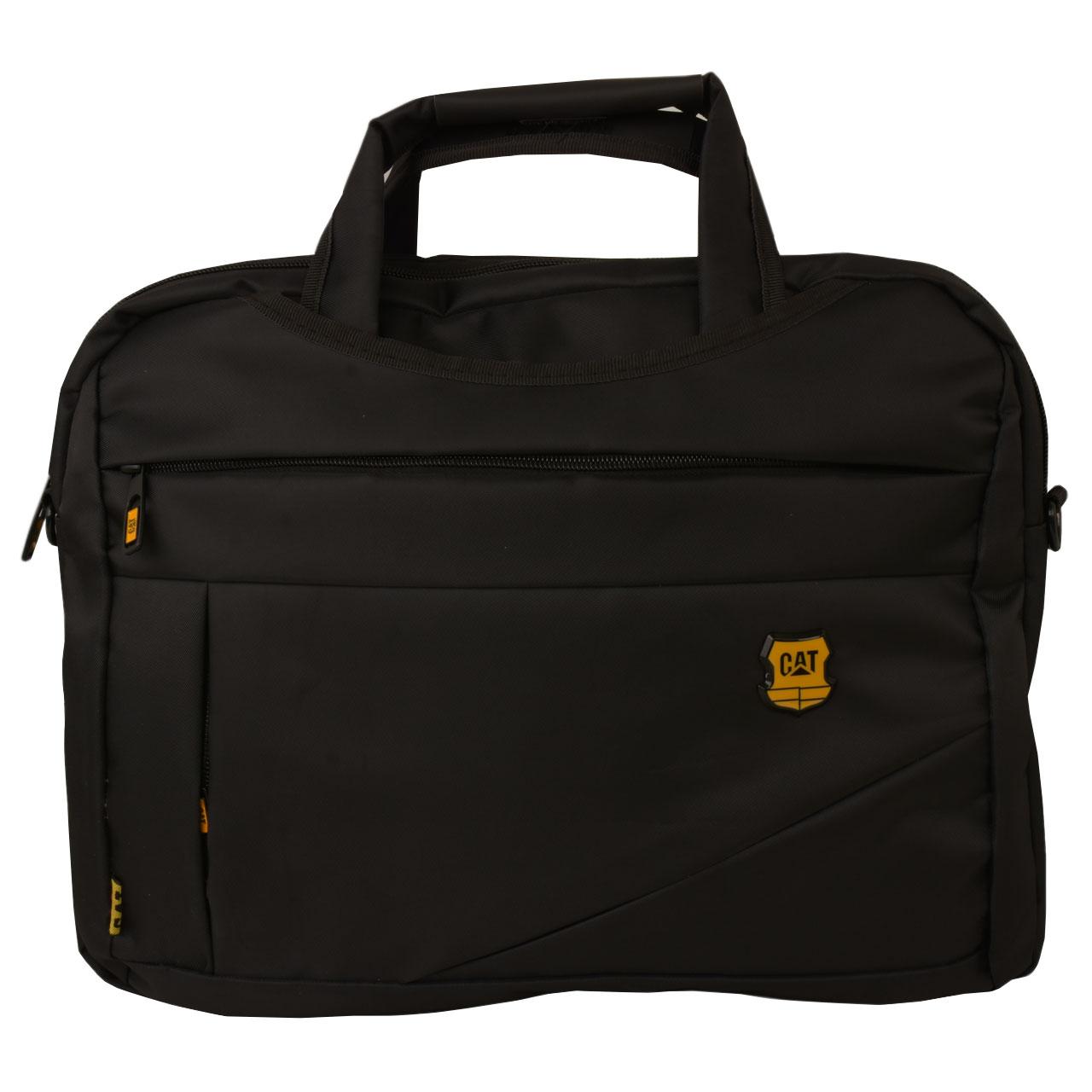 کیف لپ تاپ مدل P269 مناسب برای لپ تاپ 15 اینچی