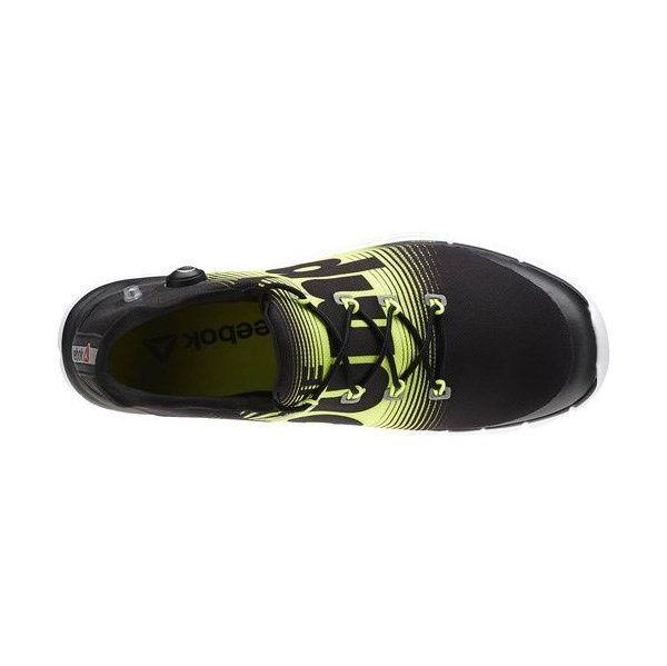 کفش مخصوص دویدن مردانه ریباک مدل Zpump Fusion کد M47888 -  - 2