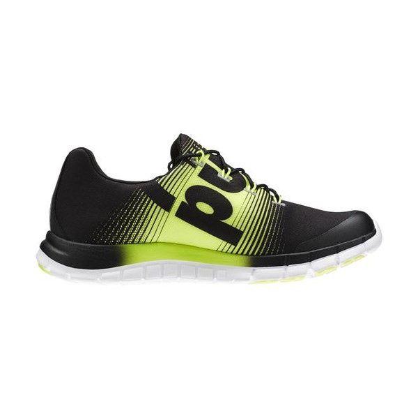 کفش مخصوص دویدن مردانه ریباک مدل Zpump Fusion کد M47888 -  - 5
