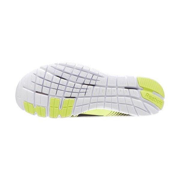 کفش مخصوص دویدن مردانه ریباک مدل Zpump Fusion کد M47888 -  - 6