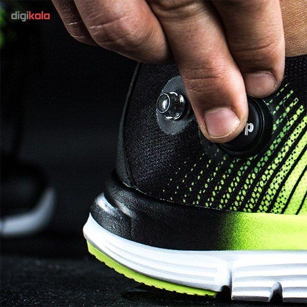کفش مخصوص دویدن مردانه ریباک مدل Zpump Fusion کد M47888 -  - 10