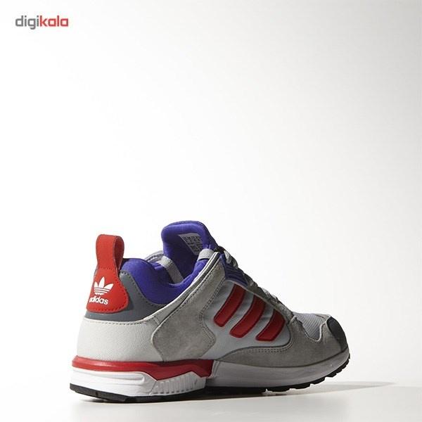 کفش مردانه  مدل ZX 5000 RSPN