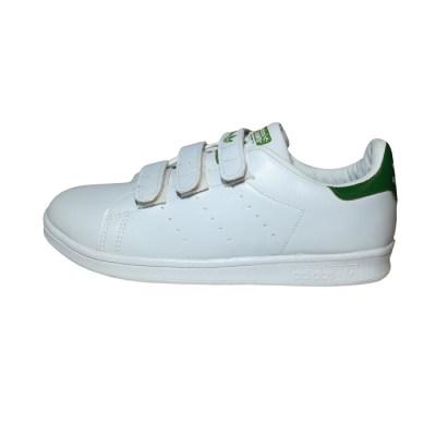 تصویر کفش مخصوص پیاده روی  مدل st smt