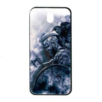 کاور طرح man کد 00212 مناسب برای گوشی موبایل سامسونگ  Galaxy  J5Pro/J530