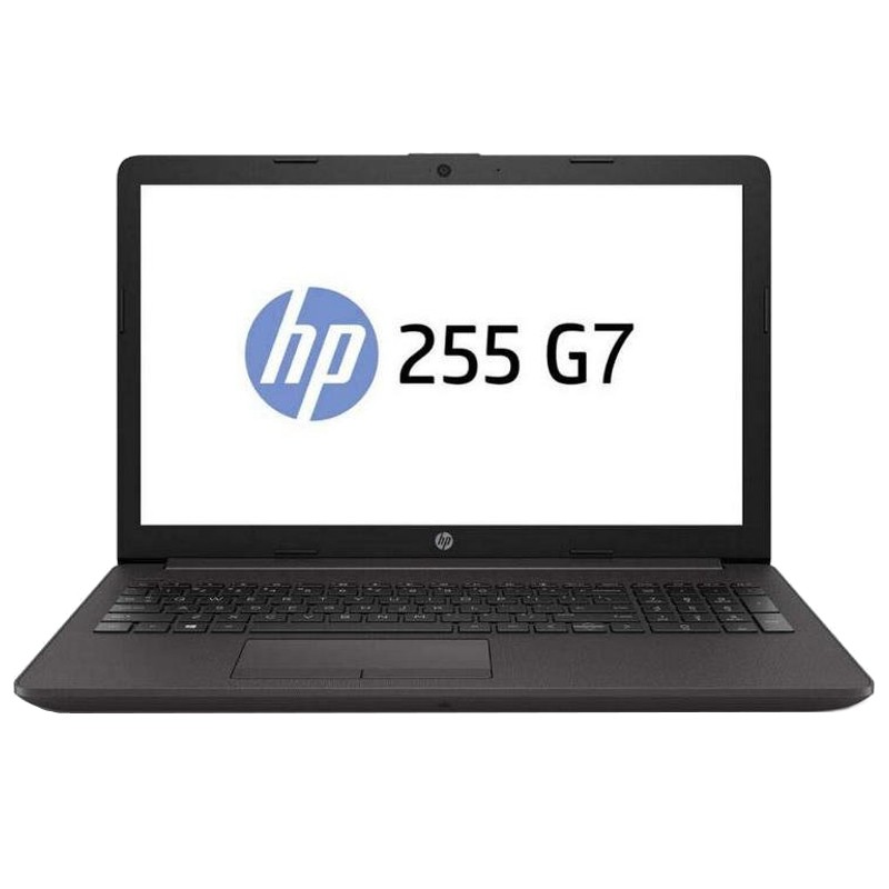 لپ تاپ 15 اینچی اچ پی مدل B -  255 G7