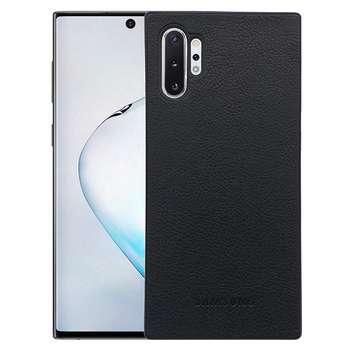 کاور مانوس مدل SA-L1 مناسب برای گوشی موبایل سامسونگ Galaxy Note 10