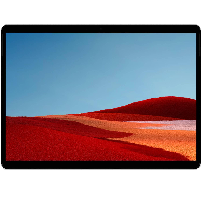 تبلت مایکروسافت مدل  Surface Pro X LTE - C ظرفیت 256 گیگابایت