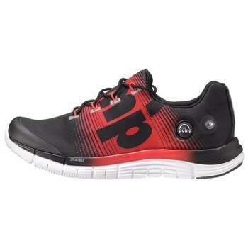 کفش مخصوص دویدن مردانه ریباک مدل ZPump Fusion کد M47885