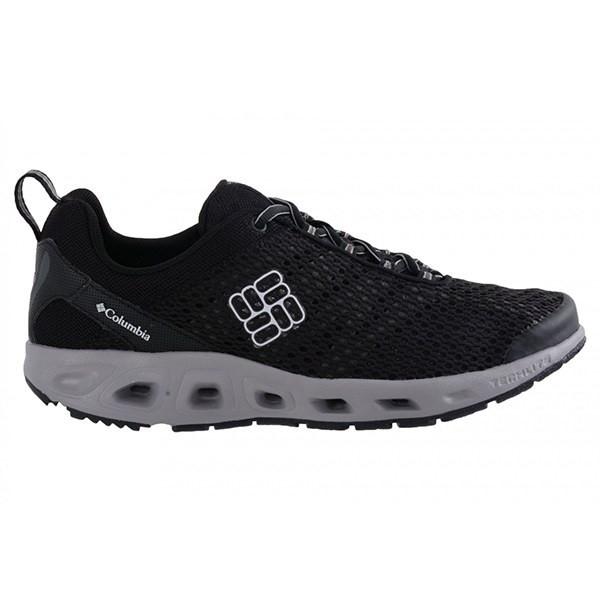 کفش مخصوص دویدن مردانه کلمبیا مدل Drainmaker III