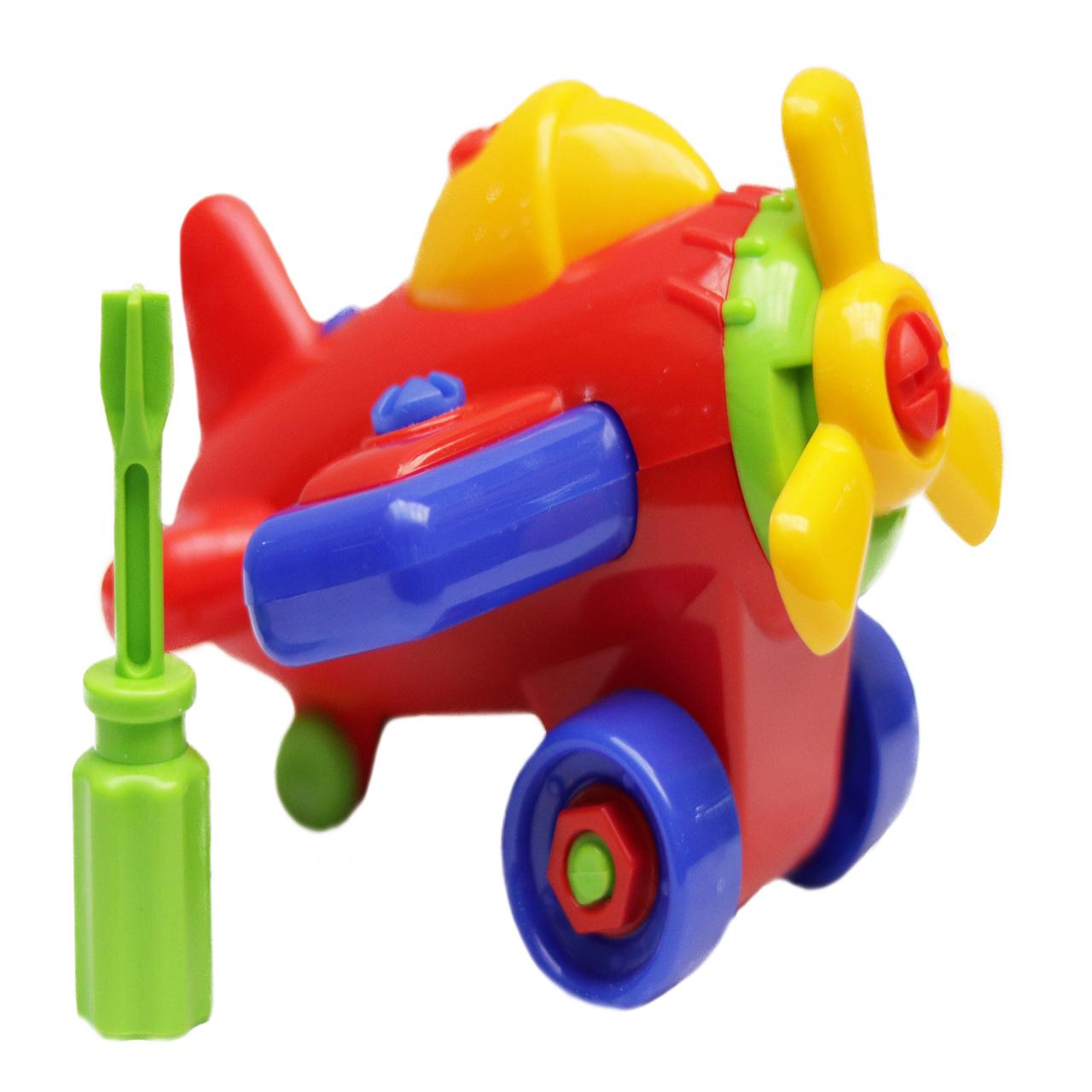 خرید                     هواپیما بازی a2