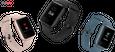 ساعت هوشمند شیائومی مدل Amazfit Bip Global Version thumb 8