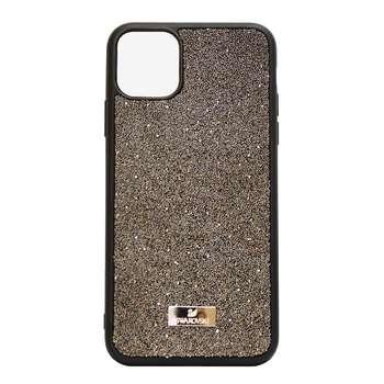 کاور مدل StarField مناسب برای گوشی موبایل اپل IPhone 11