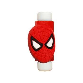 محافظ کابل طرح Spider Man کد 3301