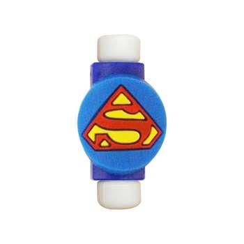 محافظ کابل طرح Super Man کد 3305