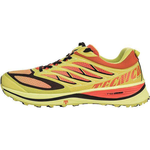 کفش مخصوص دویدن مردانه تکنیکا مدل Rush E-Lite