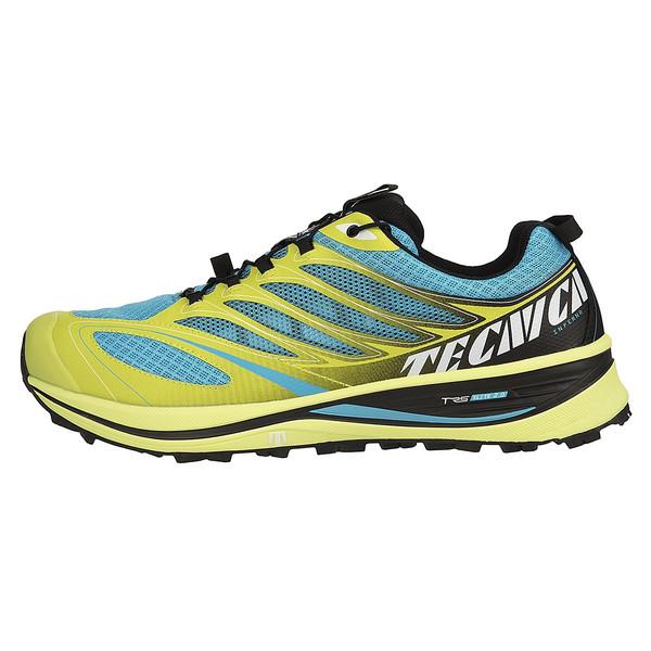 کفش مخصوص دویدن مردانه تکنیکا مدل Inferno Xlite 2.0 Fitg