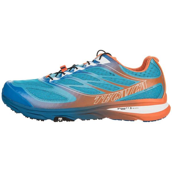 کفش مخصوص دویدن مردانه تکنیکا مدل Motion Fitrail MS