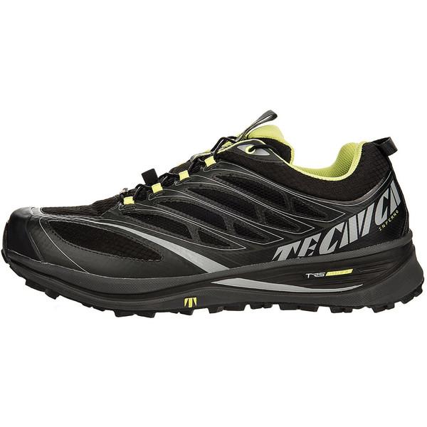 کفش مخصوص دویدن مردانه تکنیکا مدلInferno Xlite 2.0 GTX
