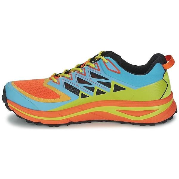 کفش مخصوص دویدن تکنیکا مدل Inferno Xlite 3.0