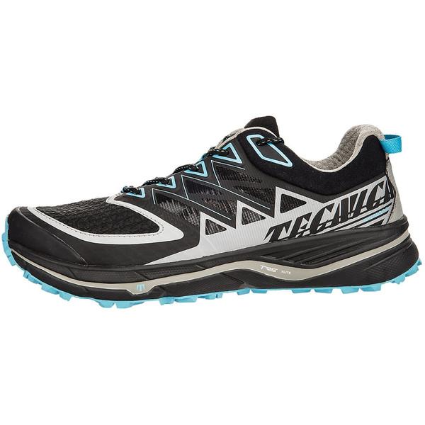 کفش مخصوص دویدن مردانه تکنیکا مدل Inferno Xlite 3.0