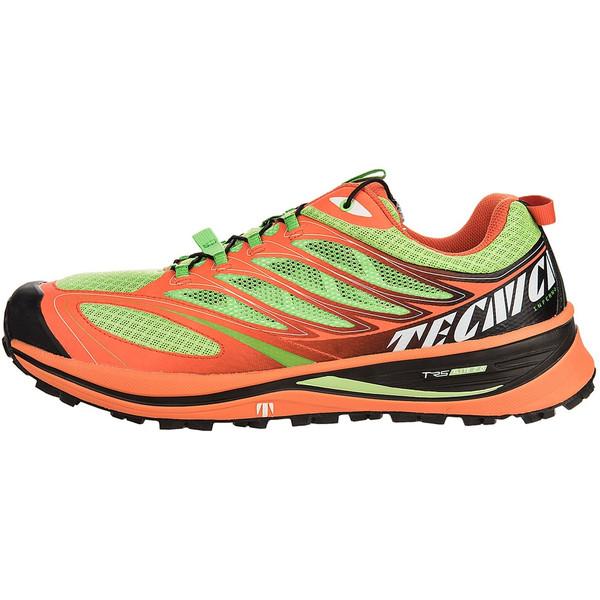 کفش مخصوص دویدن مردانه تکنیکا مدل Inferno Xlite 2.0