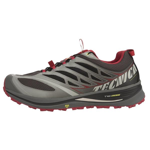 کفش مخصوص دویدن مردانه تکنیکا مدل Inferno Xlite 2.0 GTX