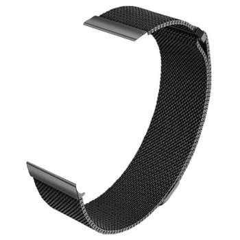 بند یونیک مدل Dante مناسب برای اپل واچ 44 میلی متری