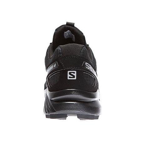 کفش مخصوص دویدن مردانه سالومون مدل Speedcross -  - 3