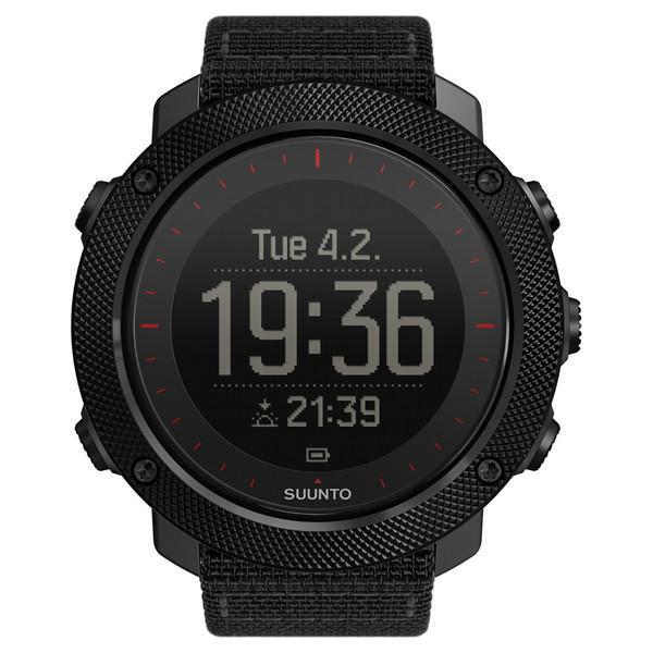 ساعت هوشمند سونتو کد SS023157000