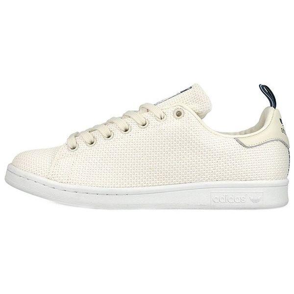کفش راحتی مردانه آدیداس مدل Stan Smith CK -  - 1