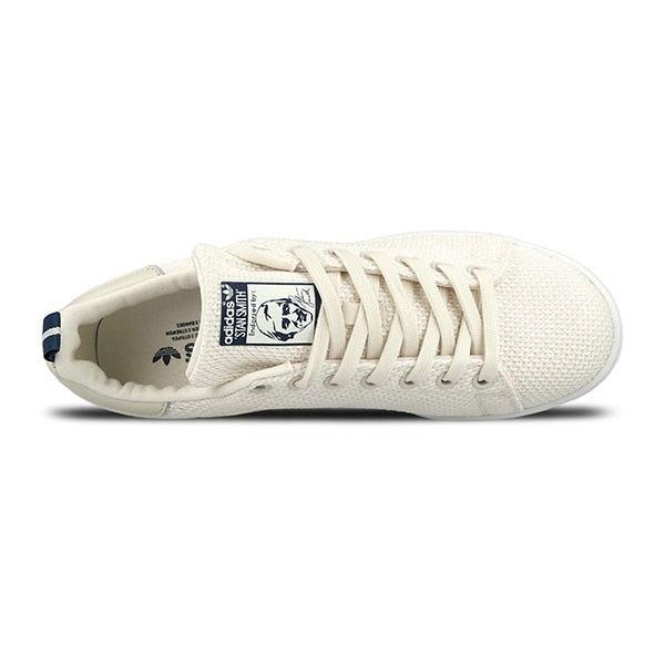 کفش راحتی مردانه آدیداس مدل Stan Smith CK -  - 2