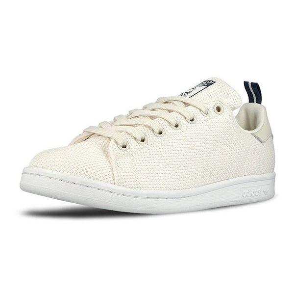 کفش راحتی مردانه آدیداس مدل Stan Smith CK -  - 3
