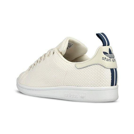 کفش راحتی مردانه آدیداس مدل Stan Smith CK -  - 4