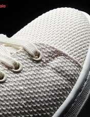 کفش راحتی مردانه آدیداس مدل Stan Smith CK -  - 7