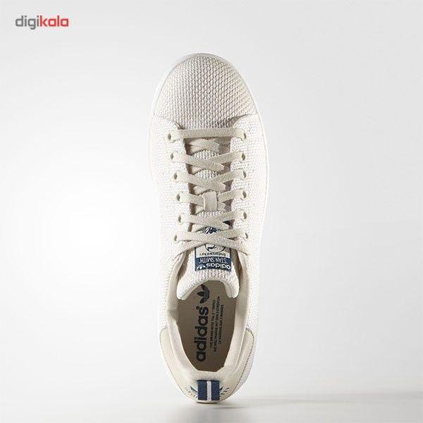 کفش راحتی مردانه آدیداس مدل Stan Smith CK -  - 8