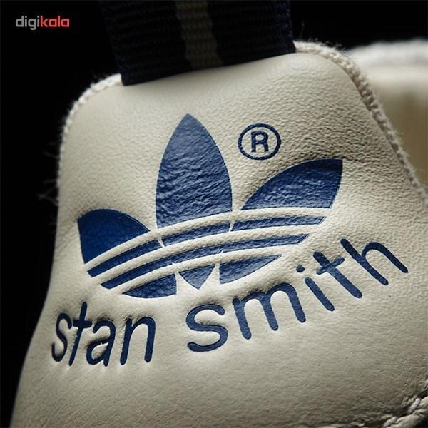 کفش راحتی مردانه آدیداس مدل Stan Smith CK -  - 9