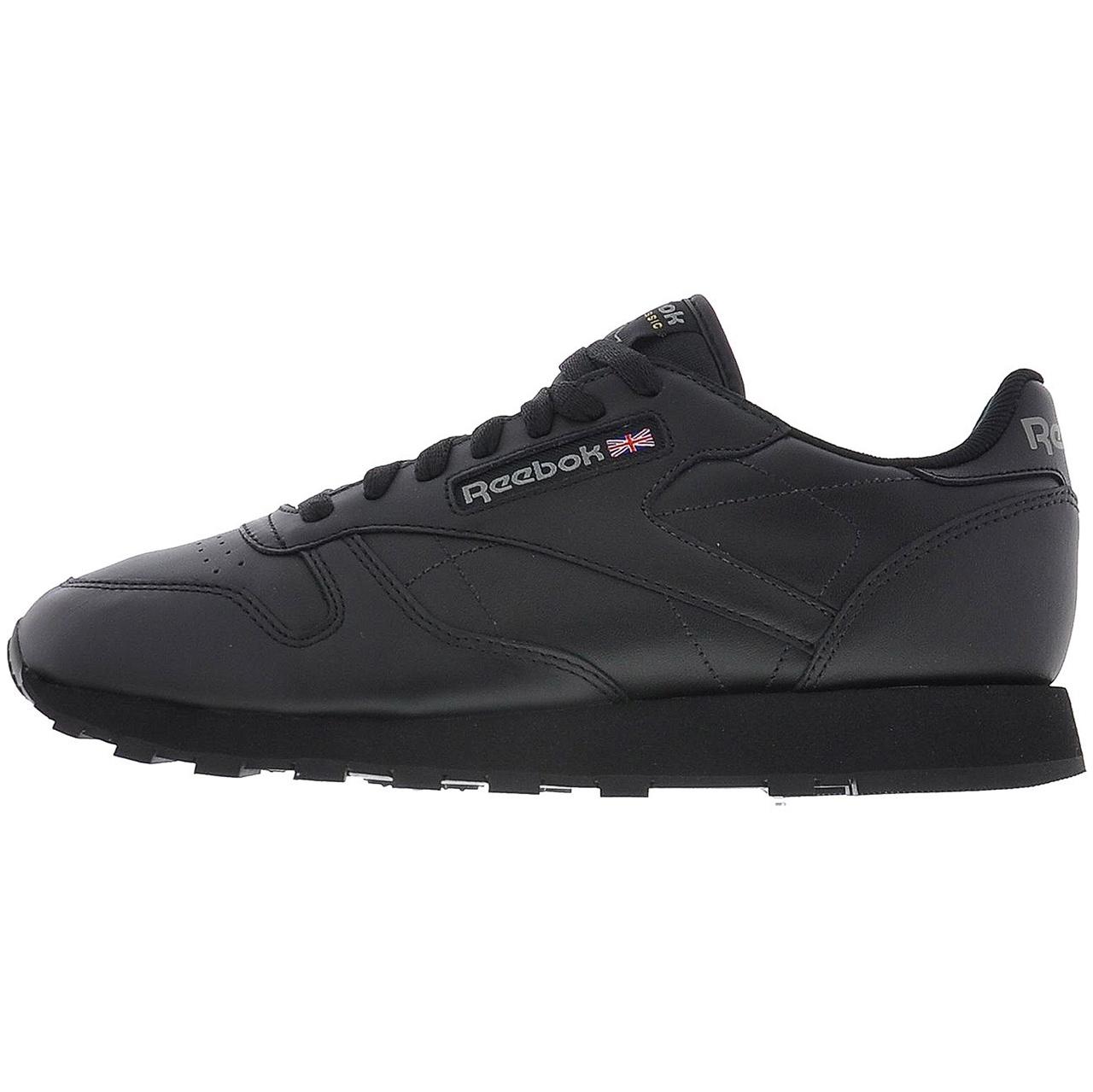 قیمت خرید کفش مخصوص دویدن مردانه ریباک مدل Classic اورجینال