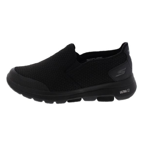 کفش مخصوص پیاده روی اسکچرز کد 55510