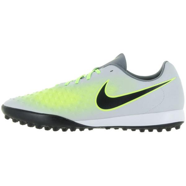 کفش فوتبال مردانه نایکی مدل Magistax Onda