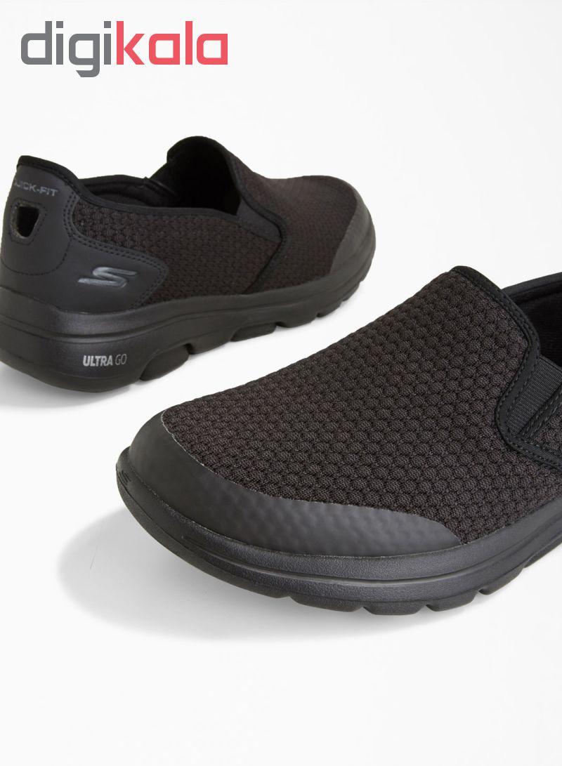 کفش مخصوص پیاده روی اسکچرز کد 55510 main 1 4